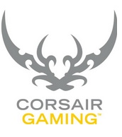 Corsair-Gaming