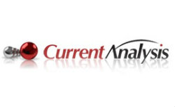 Current-Analysis-Logo
