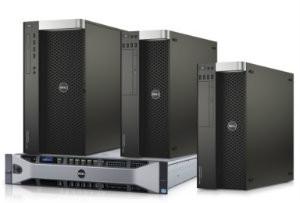 Dell-Precision-Tower-5810
