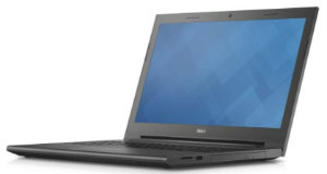 Dell-Vostro-15-3000-Series-laptops