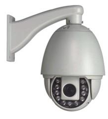 E-vision-EV-SDIR-370