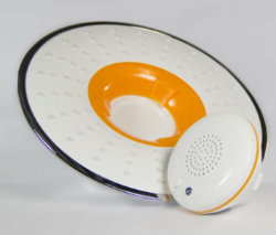 ENRG-wireless-Bluetooth-shower-speakers