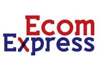 Ecom-Express-Logo