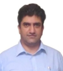 Founder-of-Healthgenie.in-Manu-Grover