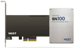 HGST-NVMe-PCIe-SSDs