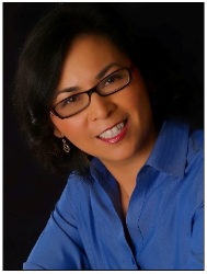 HID Global Solutions Marketing Financial Services Christy Serrato