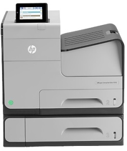 HP-Officejet-Enterprise-Color-X555xh-printer