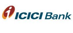 ICICI-Bank-Logo