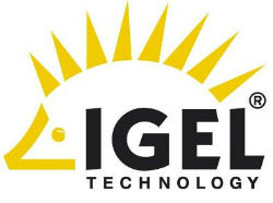 IGEL-Technology-Logo