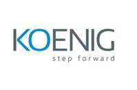 Koenig-Solutions-Logo