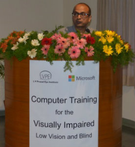 Microsoft-India-Computer-Training-Centre