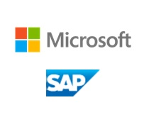 Microsoft-SAP-bring-cloud-and-mobile-partnership-to-India