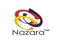 Nazara-Technologies-Logo