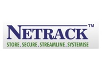 NetRack appoints National Product Manager 3