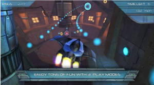 QubicGames-racing-game-Air-Race-Speed-for-iPhone-and-iPad