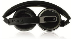 RAPOO-H3080