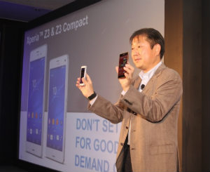 Sony-Xperia-Z3-and-Xperia-Z3-Compact-in-India