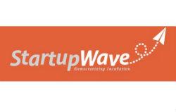 StartupWave-Logo