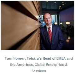 Telstra-Head-of-EMEA-and-the-Americas-Tom-Homer