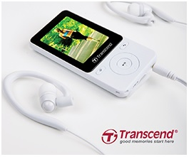 Transcend-MP710-digital-music-player