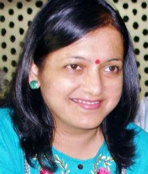 Virtusa-Darshana-Pai