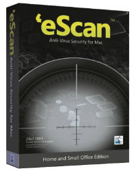 eScan-security-solution-for-Mac-OS-X