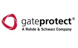 gateprotect-Logo