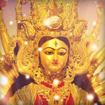 Windows Phone Apps for Dusshera and Durga Puja 1