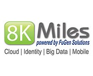 8K-Miles-Software-Services