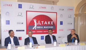 ADT-top-golfers-at-TAKE-Solutions-India-Masters
