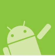 Android-app-training-soars-in-popularity-in-India