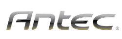 Antec-Logo