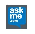 AskMe-Logo