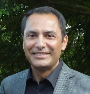 CEO-of-NIIT-Ltd-Rahul-Patwardhan