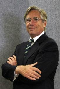 Chairman-&-CEO-SkyTranInc-Jerry-Sanders