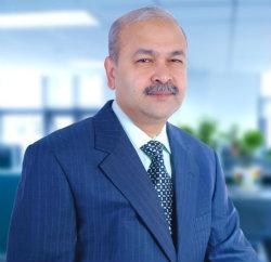 Chairman-of-ComGuard-Ajay-Singh-Chauhan