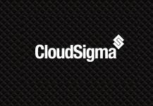 CloudSigma-Logo