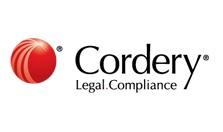 Cordery-Logo
