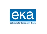 Eka-Software-Solutions