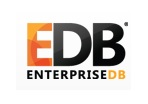 EnterpriseDB-Logo