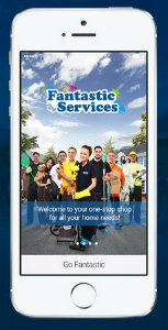 Fantastic-Services-multi-service-home-care-app-GoFantastic