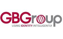 GBGroup-Logo