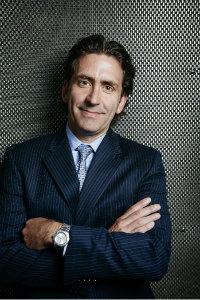 IDT-Telecom-CEO-Bill-Pereira