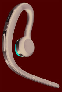 Jabra-Bluetooth-headset-Jabra-Storm