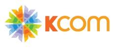 Kcom-Logo