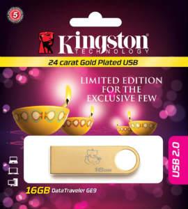 Kingston-DataTraveler-GE9-USB-drive