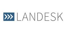 LANDESK-Logo