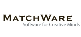MatchWare launches MindView 5 Business Mac 2