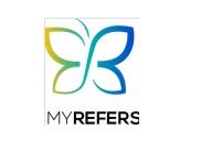 MyRefers-Logo