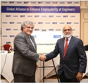 NIIT-and-IEEE